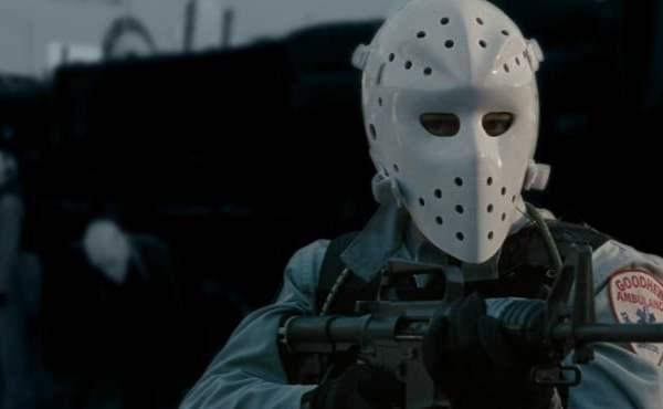 Film Review – 'The Big Sick' (2017)