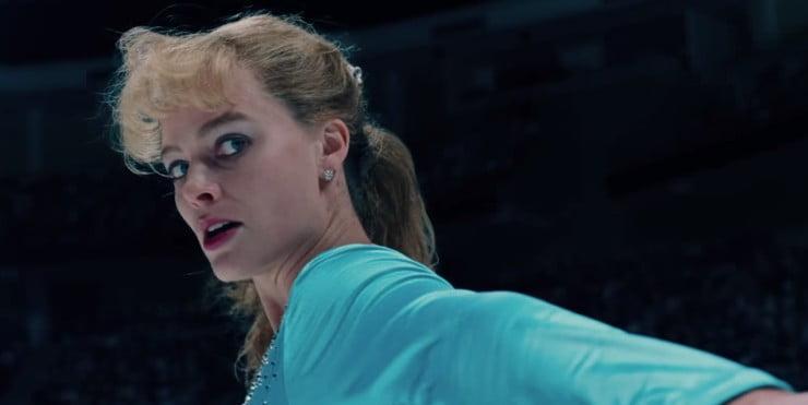 'Truth Is Bullshit' Watch I,Tonya UK Teaser Trailer