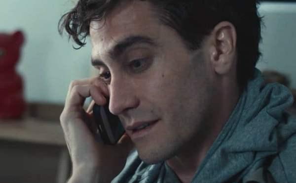 Film Review –  'Paddington 2'(2017)