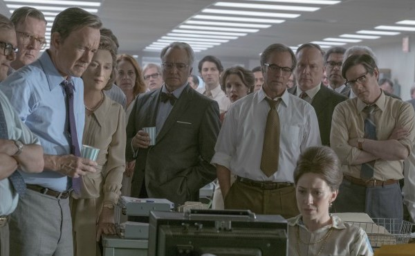 Ferdinand Third Trailer is 'Adorabull' And Non-Judgemental