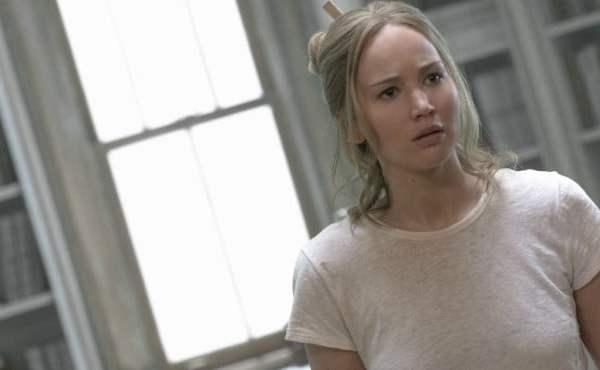 Film Stars Don't Die In Liverpool Break Film Projection Records