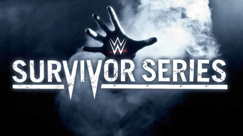 Why AJ Styles VS Brock Lesnar is WWE's best alternative for Survivor Series