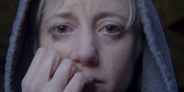 On the 13th Day of Black Mirror, Netflix Gave to Me…Creepy New Trailer!