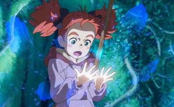 Hansel & Gretel – Big Heroes On The Little Screen?