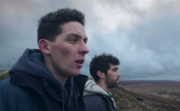 Film Review – Phantom Thread (2017)