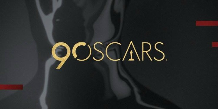 Watch The Oscars 2018 Nominations Live