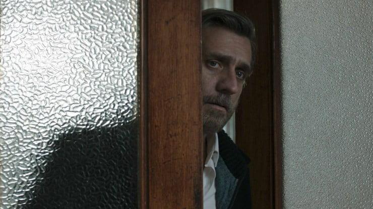 Glasgow Film Festival Review: 'Foxtrot'