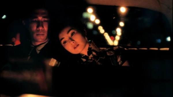 Join Us! Asian Cinema Writers Wanted