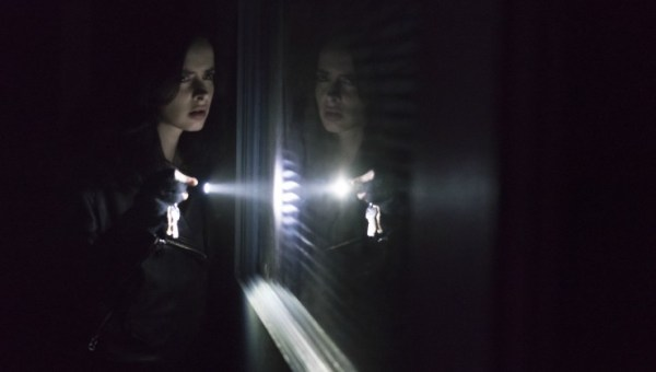 Jessica Jones Season 2 Trailer Delves Into Jessica's Past