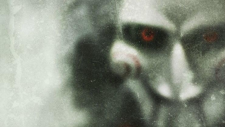 Billy's Back! Jigsaw & The Creepiest Dolls in Film