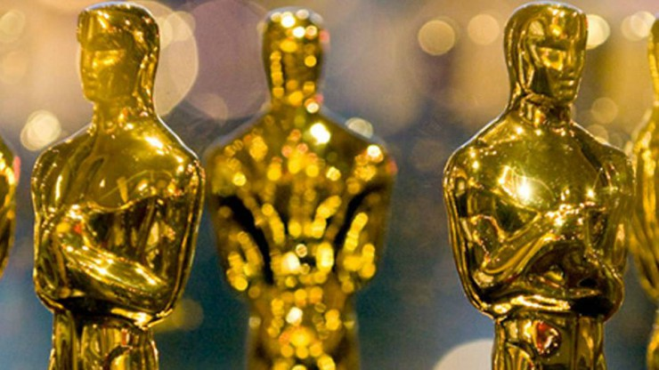 The 2018 Oscar Predictions /Overview