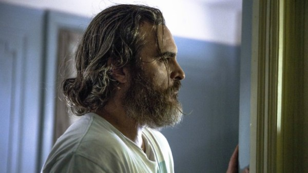 Joaquin Phoenix Standalone Joker Origin Film Is Happening!