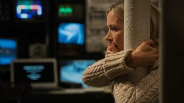 Film Review – A Quiet Place (2018)