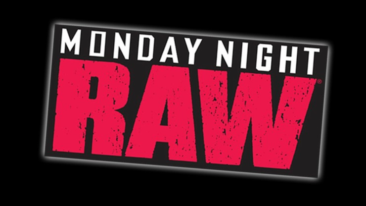 Wrestling DVD Review – WWE Raw 25