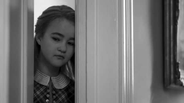 Film Review – Wonderstruck (2017)