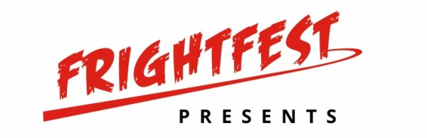 Frightfest And Signature Entertainment Strike Distribution Deal