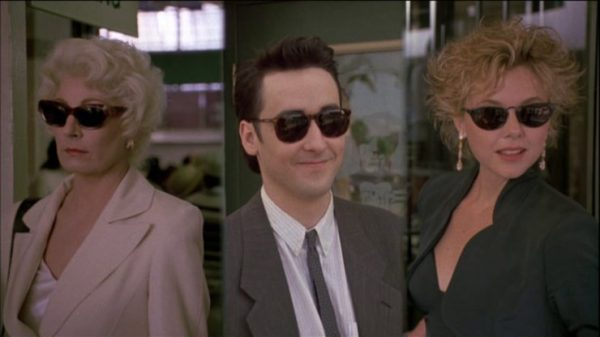 Back to Black: The Grifters and Six of the Best NeoNoirs