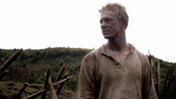 Win The Lost Viking On DVD