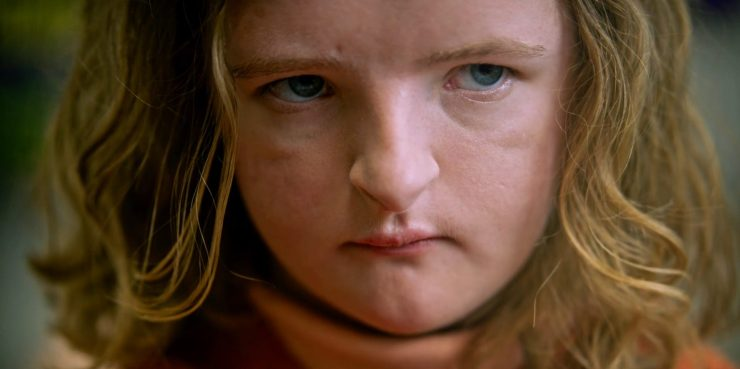 Film Review – Hereditary (2018)
