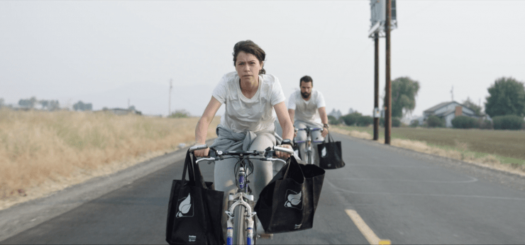 EIFF18 Review – Souls Of Totality