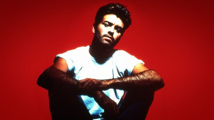 EIFF' 18 Review – George Michael: Freedom (2017)