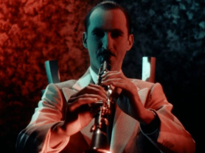Blu-Ray Review – King Of Jazz (1930, The Criterion Collection)