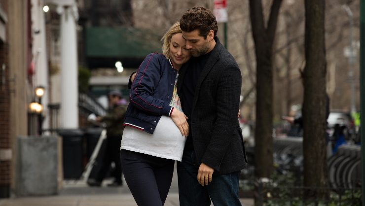 UK Trailer For Life Itself Will Have You Swooning For The Cast