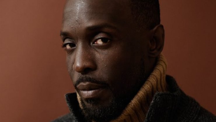 Ava DuVernay's Central Park Five Adds Michael K. Williams, Vera Farmiga and John Leguizamo