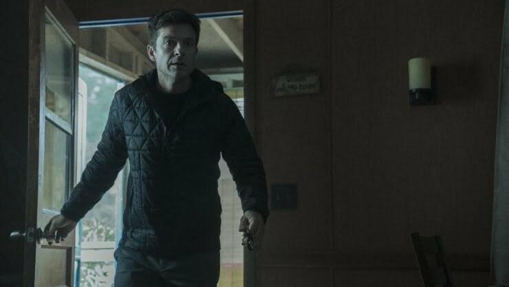 Netflix's Ozark Season 2 Coming Soon, Watch Season 1 Recap