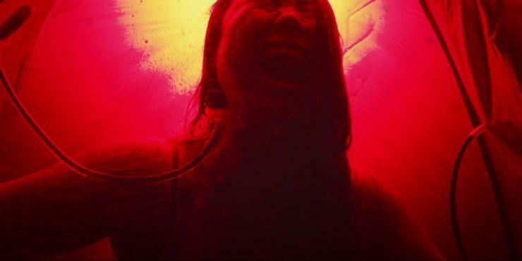 Arrow Video FrightFest Announces A 'Killer' Short Films Line-Up