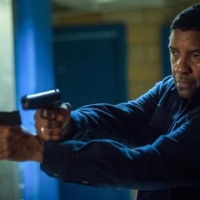 Film Review – The Equalizer 2 (2018)