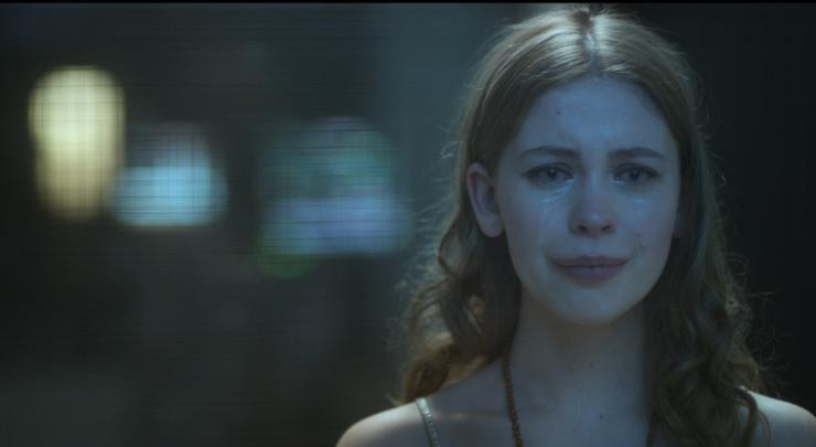 Love Shapeshifts In Netflix's The Innocents  Trailer
