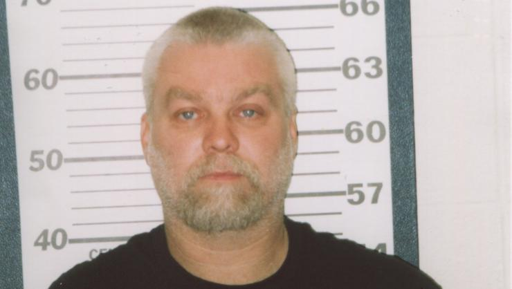 Making A Murderer Season 2 Officially Happening !