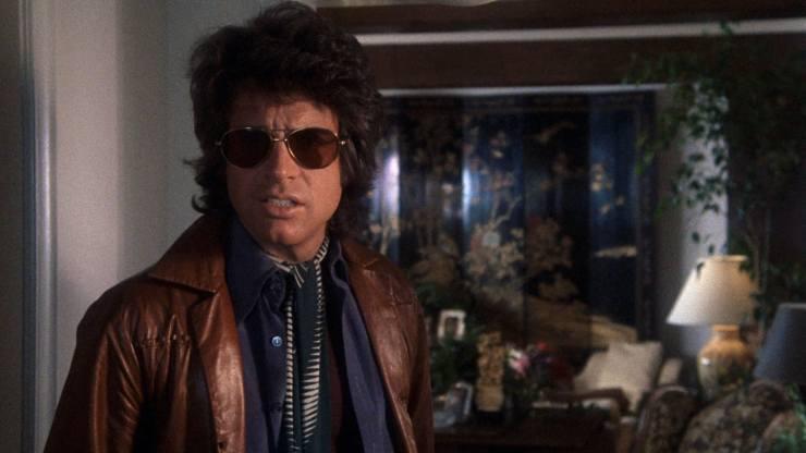 Film Review – Shampoo (1975)