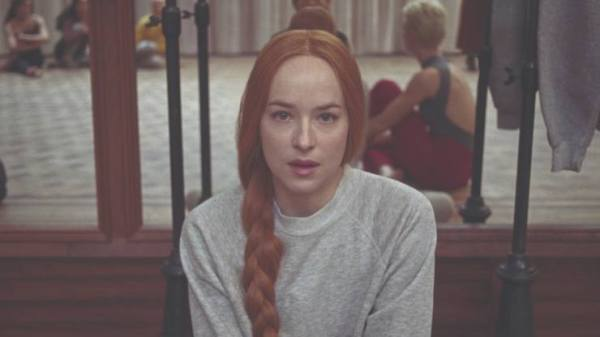 London Film Festival 2018 Review – Suspiria (2018)