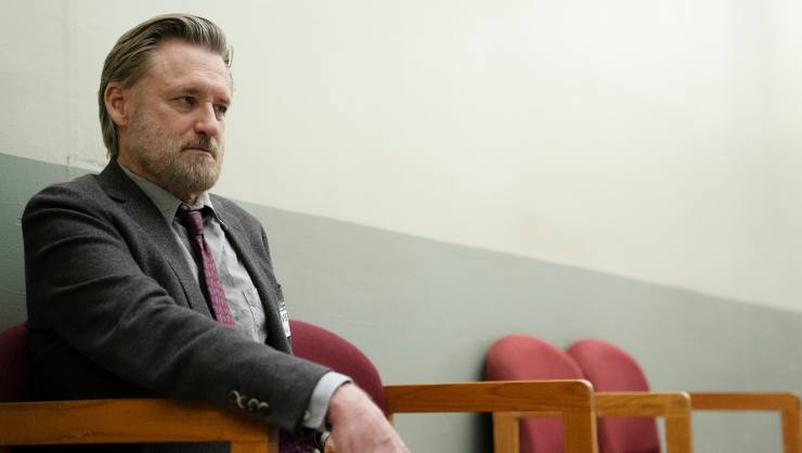 The Sinner Season 2 Trailer Intense Edge Of The Seat Drama