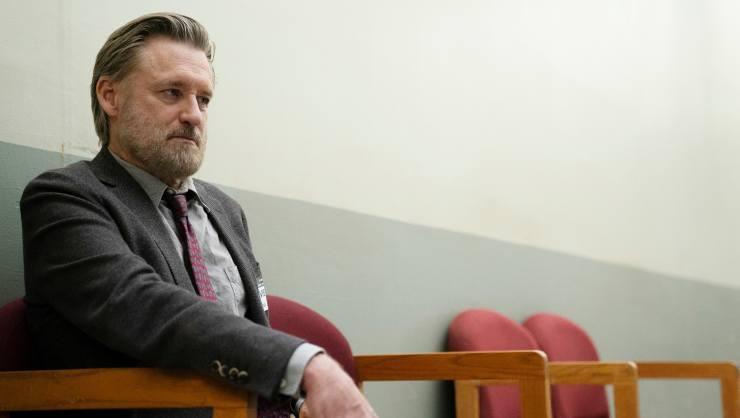 The Sinner Season 2 Trailer Intense Edge Of The Seat Drama