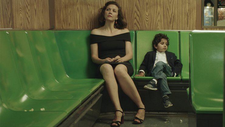 London Film Festival 2018 review – The Kindergarten Teacher (2018)