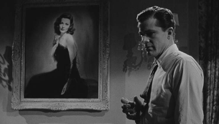 Masters Of Cinema Kick Off 2019 With 'Laura' Film Noir Classic