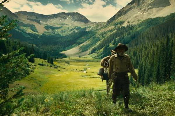 Win Robin Hood: The Rebellion On DVD