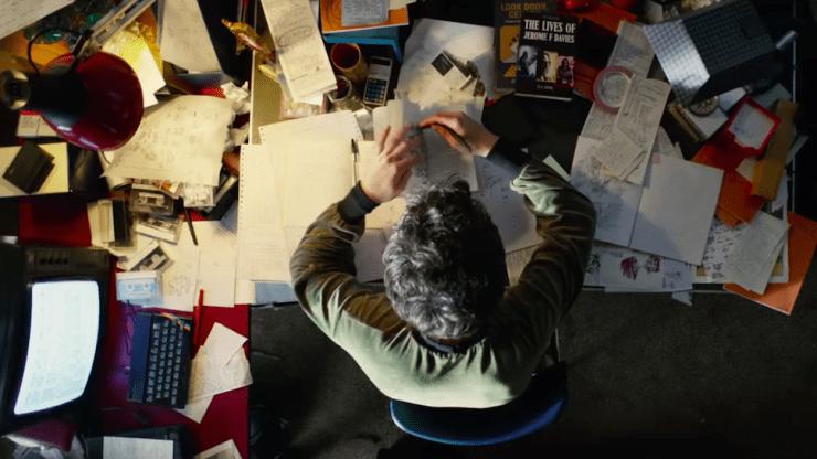 Netflix Review – Black Mirror: Bandersnatch (2018)