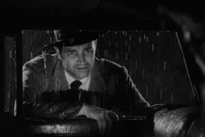 Film Review – Detour (1945, Criterion Collection)