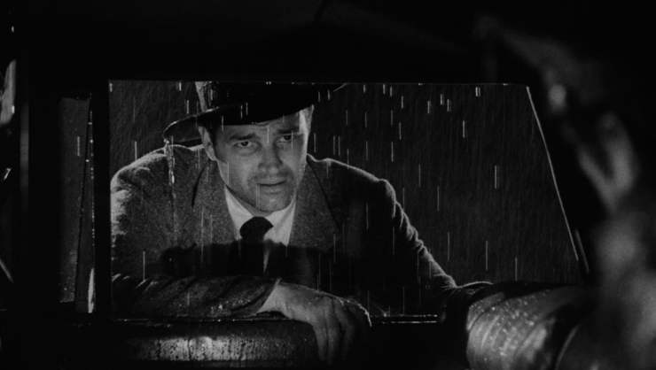 Classic Film Noir, Martin Scorsese, Cruel World Criterion Collection April Slate Revealed