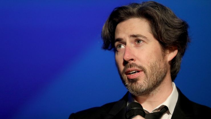 Who You Gonna Call…Jason Reitman! Juno Director To Direct Ghostbusters