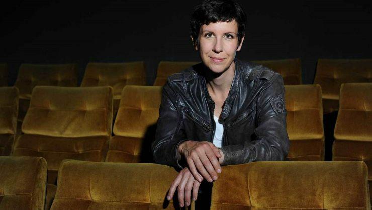 Film Interview – Juliane Block (Hobbes House)