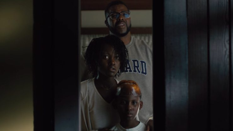 US Superbowl Trailer Sends Shivers Down Our Spines