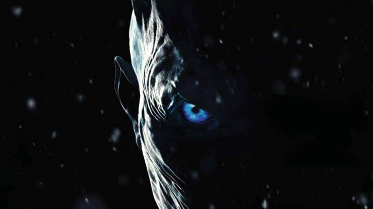 The Final Battle Is One, Watch Game Of Thrones Season 8 Trailer