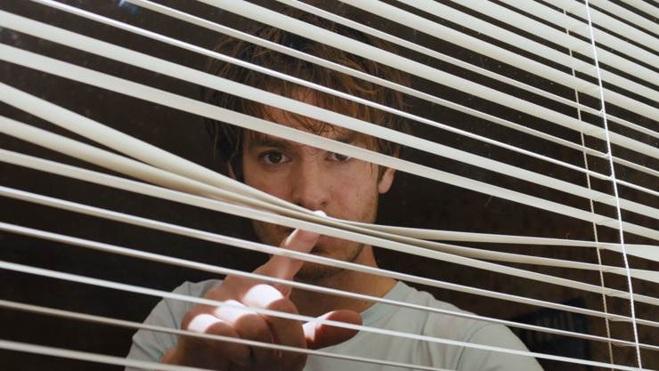Film Review – Under The Silver Lake (2019)