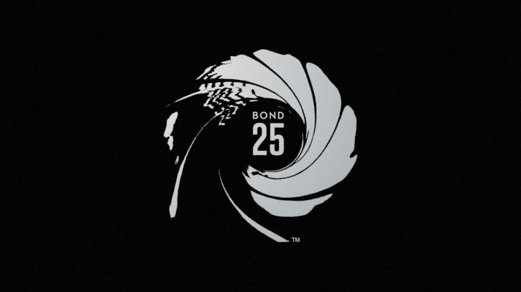 Rami Malek Set To Play Bond 25 Villain No Title Confirmed Yet