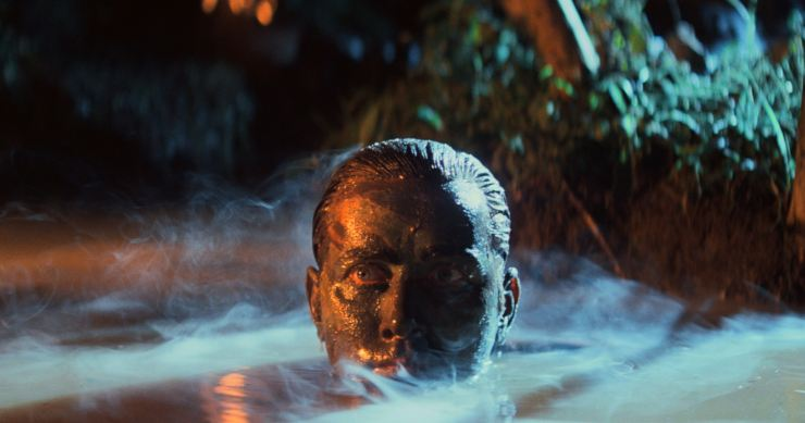 Francis Ford Coppola's Apocalypse Now Getting 'Final Cut' Cinema/4K UHD Release